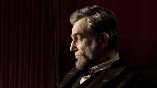 """Nomeações Oscars: """"Lincoln"""" lidera com 12"""