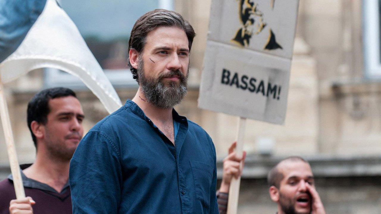 """Terceira temporada de """"Tyrant"""" estreia em julho na FOX Life"""