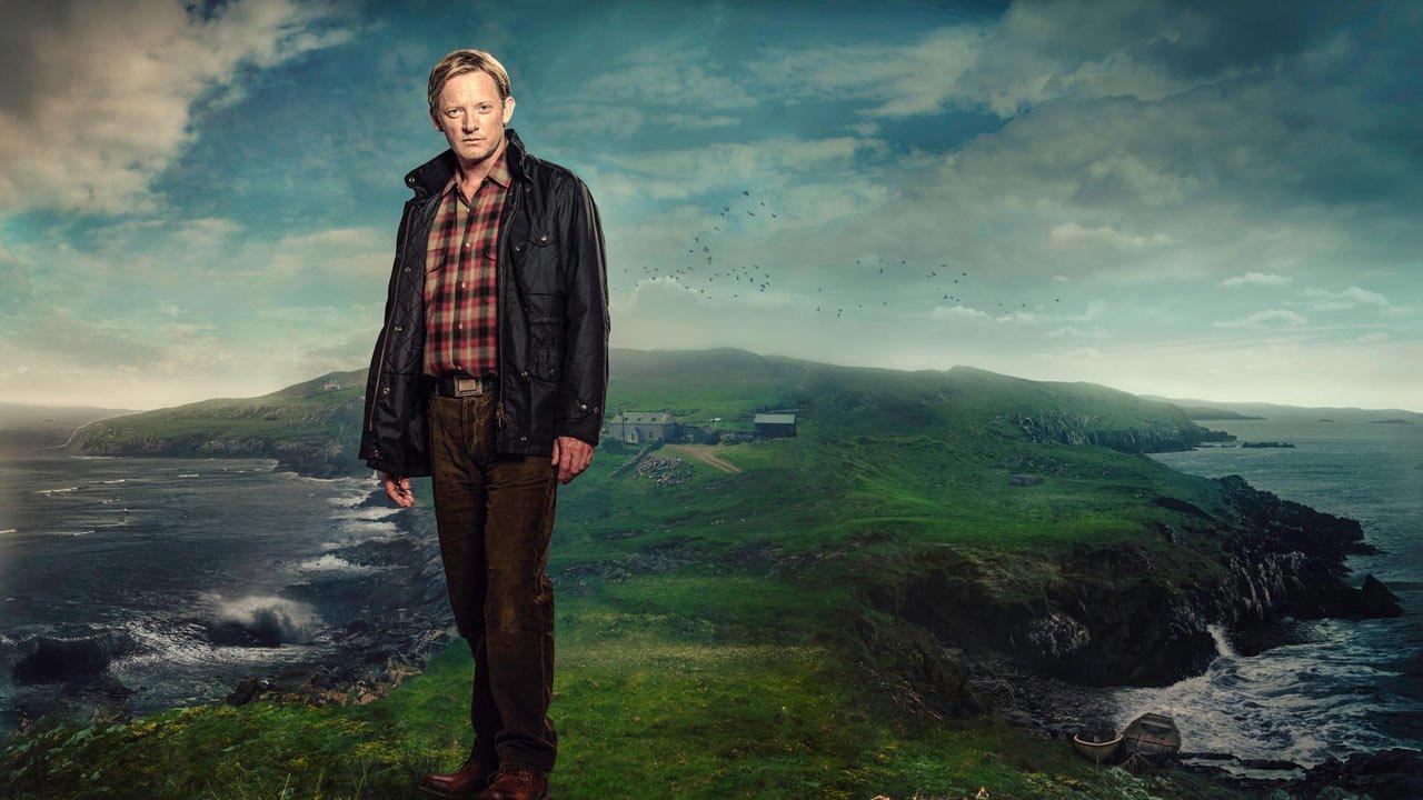 """""""Shetland"""": nova série policial britânica estreia em agosto no FOX Crime"""
