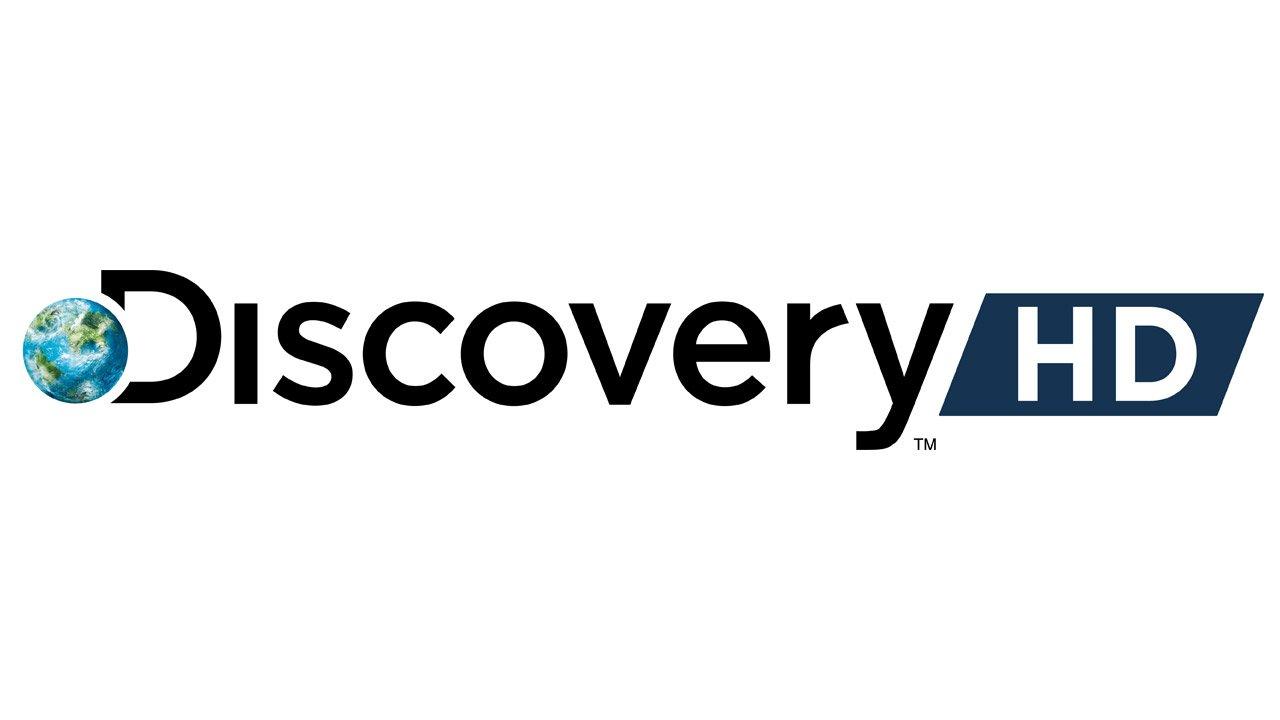 Discovery Channel disponível na Cabovisão a partir de 1 de julho