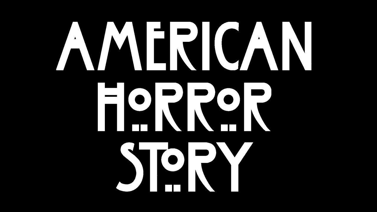 """Anunciada data de estreia da sexta temporada de """"American Horror Story"""""""