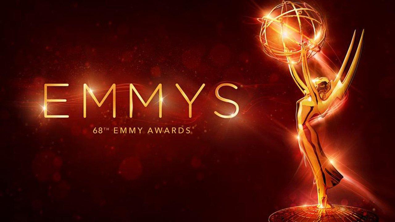 """""""Game of Thrones"""" na frente das nomeações para os Emmy Awards de 2016"""