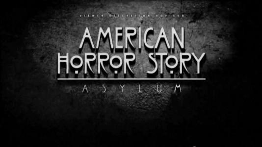 """Título e tema da terceira temporada de """"American Horror Story"""" revelados"""