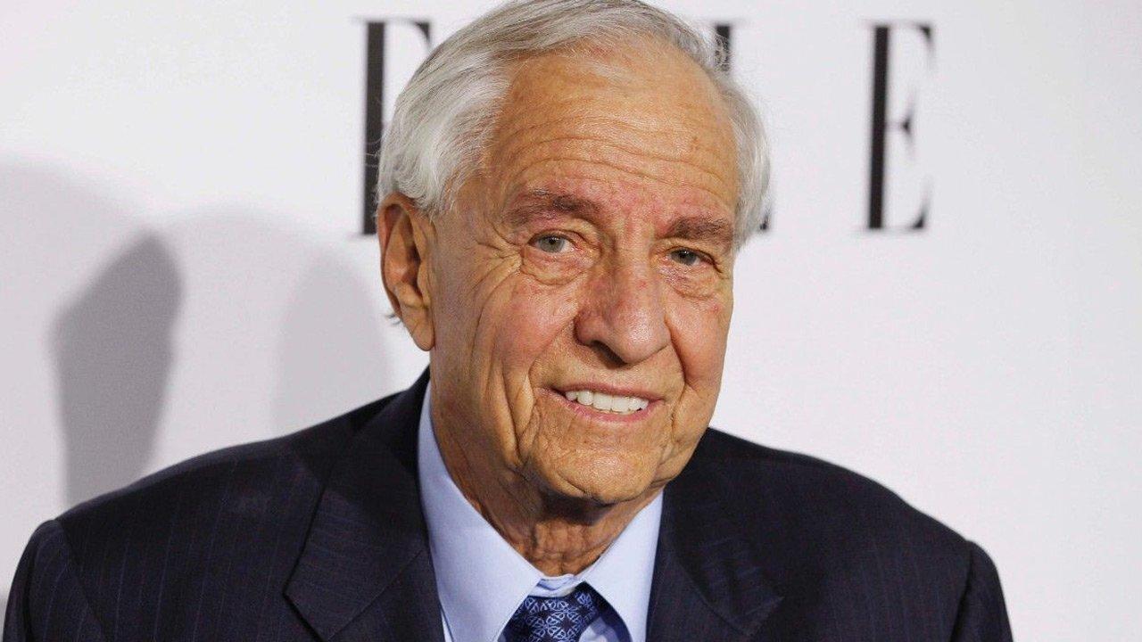 """Morreu Garry Marshall - realizador de """"Pretty Woman"""" deixa-nos aos 81 anos"""