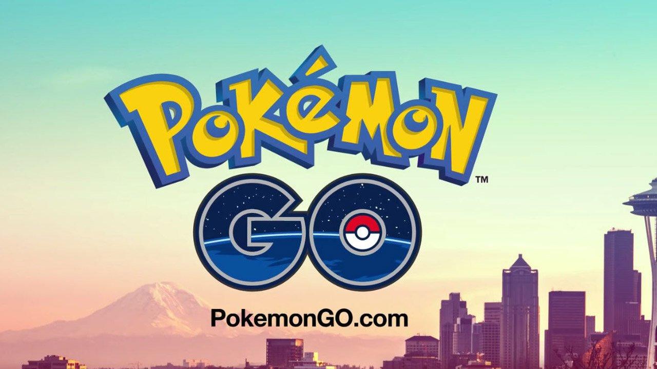Legendary Pictures assegura direitos para levar Pokémon ao cinema
