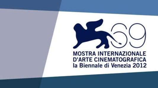 Festival de Veneza começa com títulos fortes a concurso