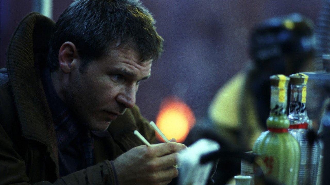 """Anunciada data de estreia em Portugal para a sequela de """"Blade Runner"""""""