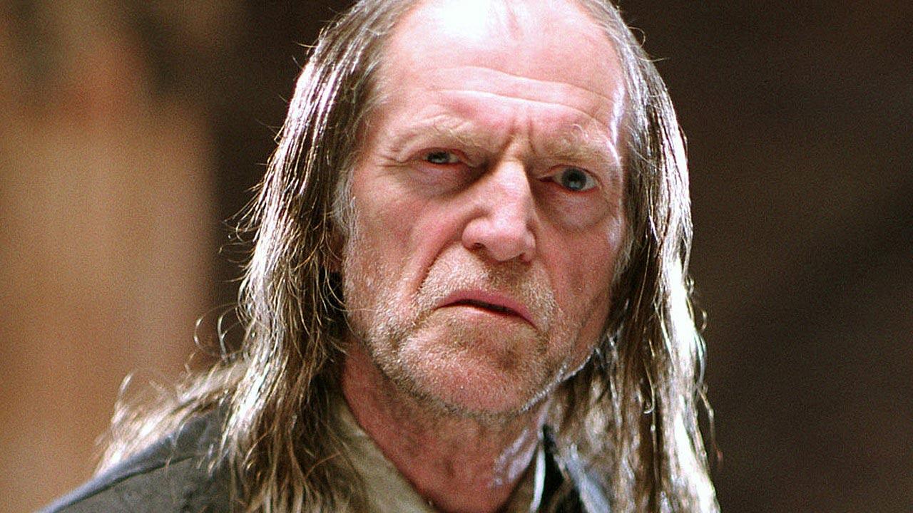 """Mais um ator dos filmes de """"Harry Potter"""" confirmado na Comic Con Portugal"""