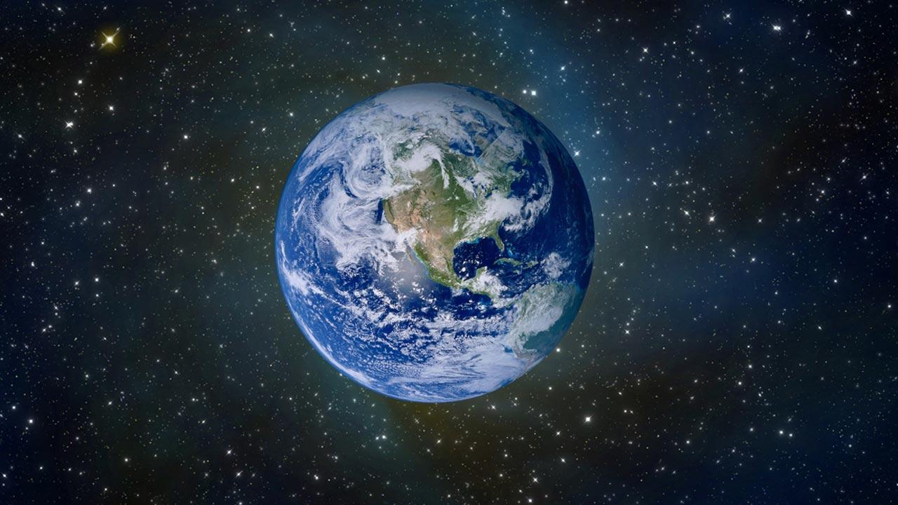 Leonardo DiCaprio produz e apresenta documentário sobre alterações climáticas