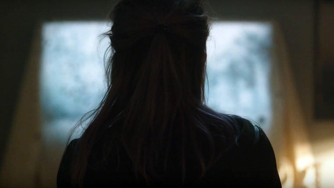 """O terror está de volta: chegou o trailer de """"Rings"""""""