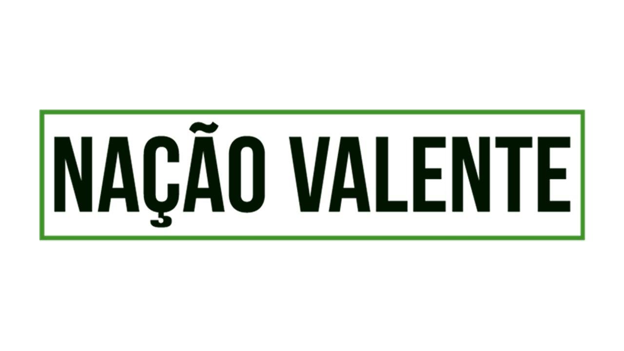 """""""Nação Valente"""": RTP lança emissão especial de homenagem aos bombeiros portugueses"""