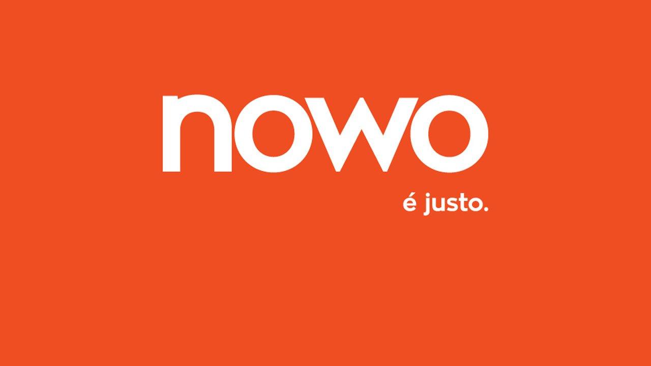 Cabovisão passa a ser NOWO - muda o nome, a estratégia e os preços