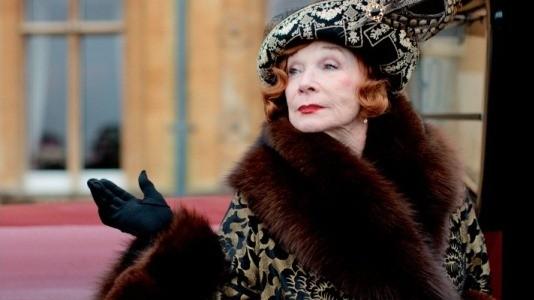 """Um olhar sobre a terceira temporada de """"Downton Abbey"""""""