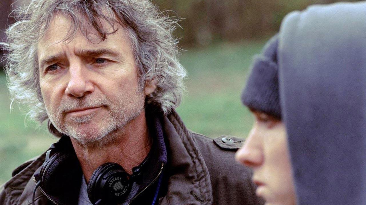 """Morreu Curtis Hanson - realizador de """"L.A. Confidential"""" e """"8 Mile"""""""