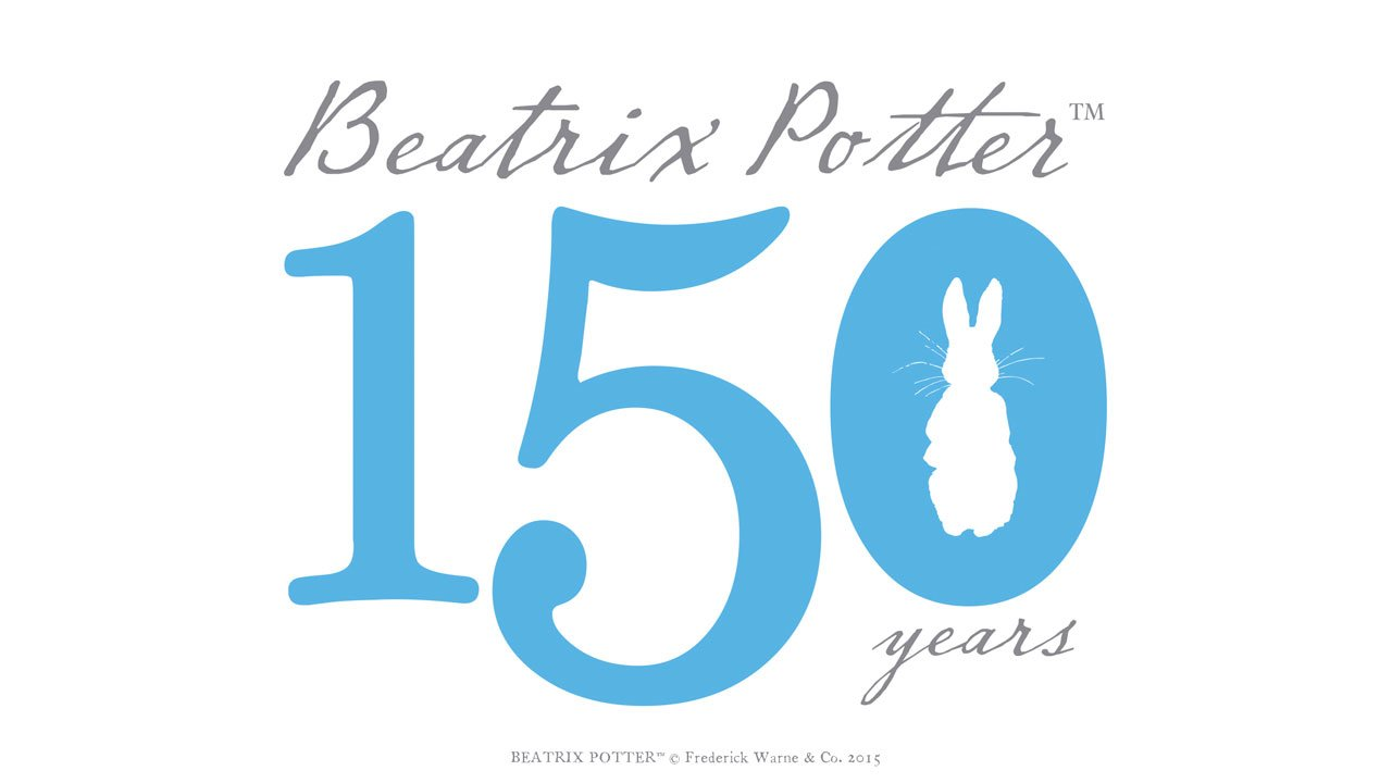 "Sony Pictures anuncia ""Peter Rabbit"" baseado nas personagens de Beatrix Potter"