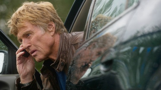 "Primeiro trailer para ""The Company You Keep"" de Robert Redford"
