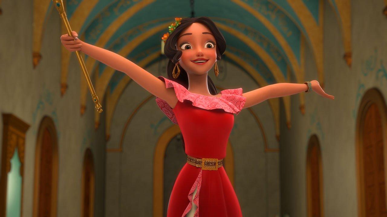 Destaques e novidades do Disney Channel em outubro