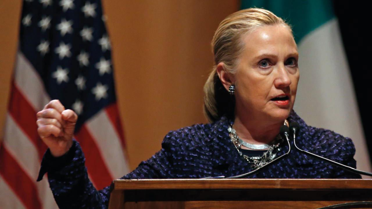 Canal Odisseia lança especial Eleições Americanas 2016