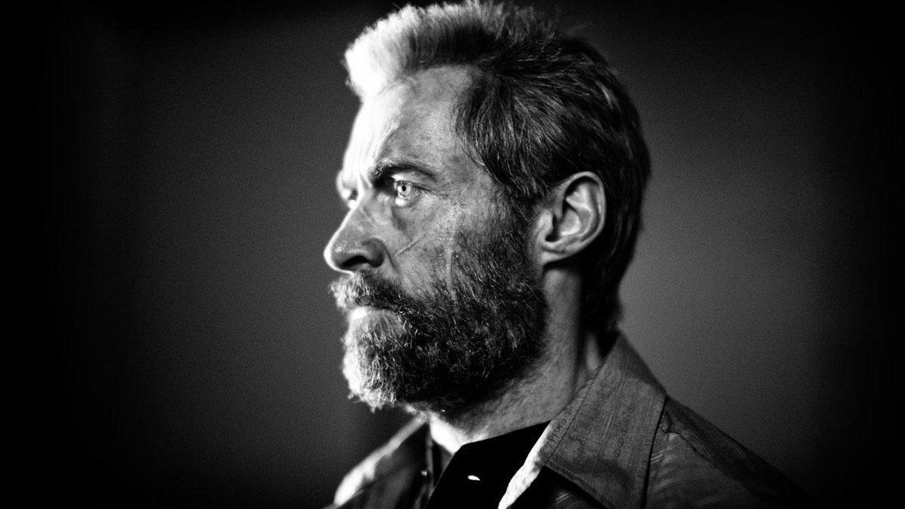 """O primeiro trailer de """"Logan"""" na despedida de Hugh Jackman"""