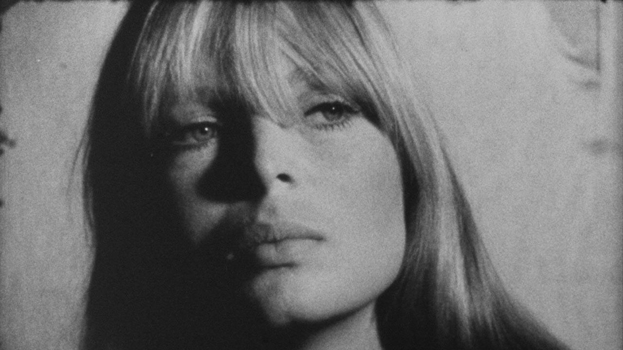 """Nico, 1988"" - vida da antiga vocalista dos Velvet Underground levada ao cinema"