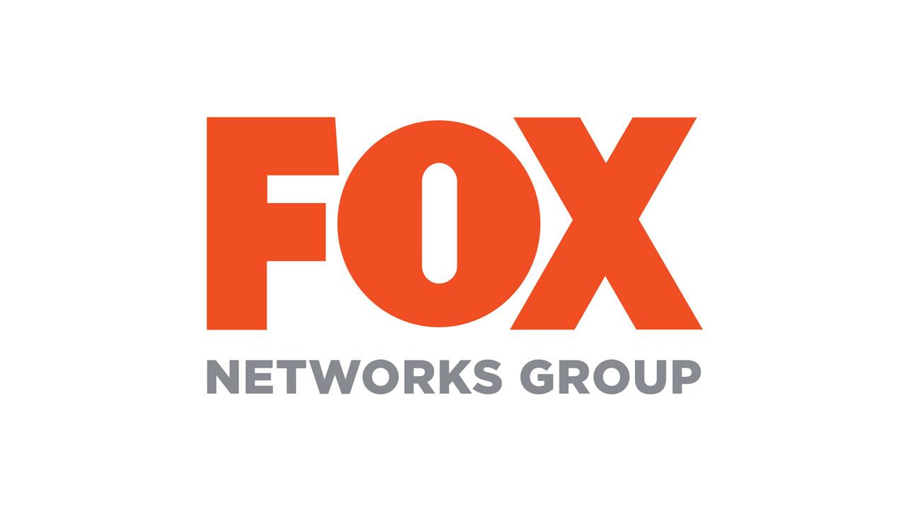 """""""The Nine"""": FOX Europa e África avança com novo thriller de espionagem"""