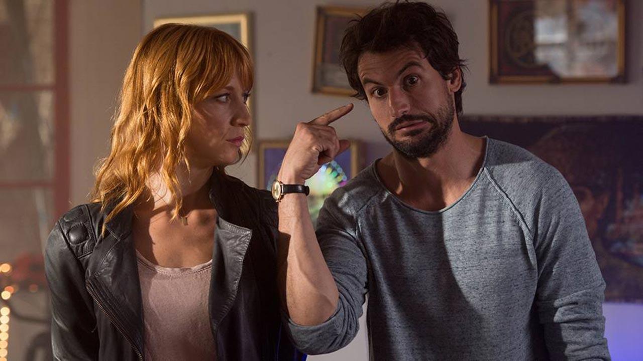 AXN Portugal anuncia três novas séries para 2017