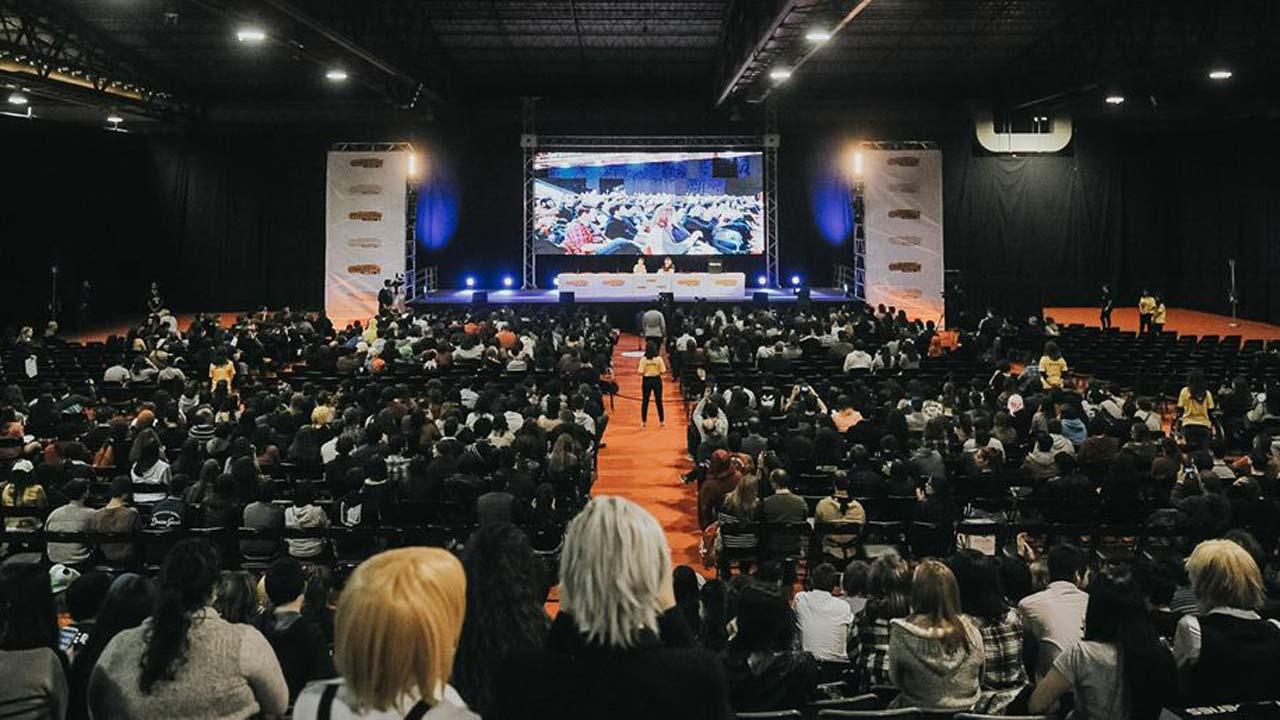 O que esperar da Comic-Con 2018 em San Diego