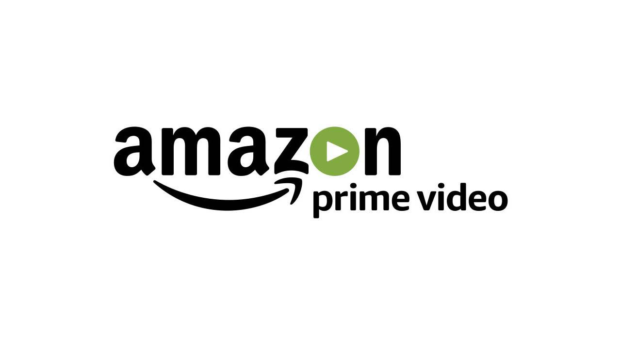 Amazon Prime Video disponível em Portugal e em mais de 200 países pelo mundo