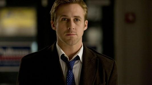 """""""How to Catch a Monster"""": estreia de Ryan Gosling como realizador"""