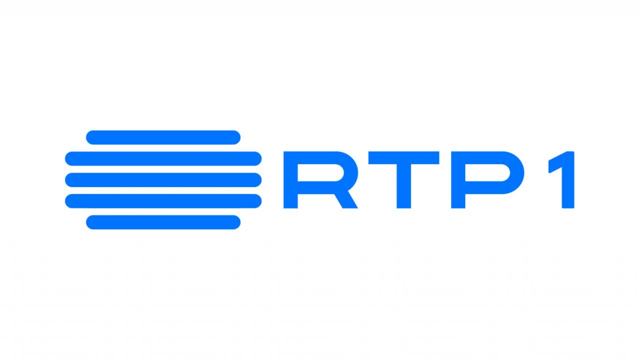 Trio de novas séries de produção portuguesa anunciado pela RTP1