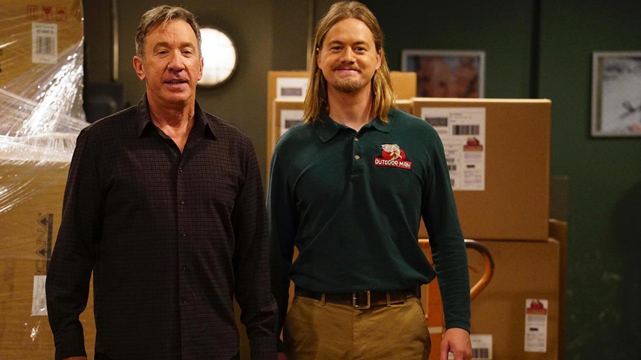 """FOX Comedy estreia a sexta temporada de """"Um Homem Entre Mulheres"""""""