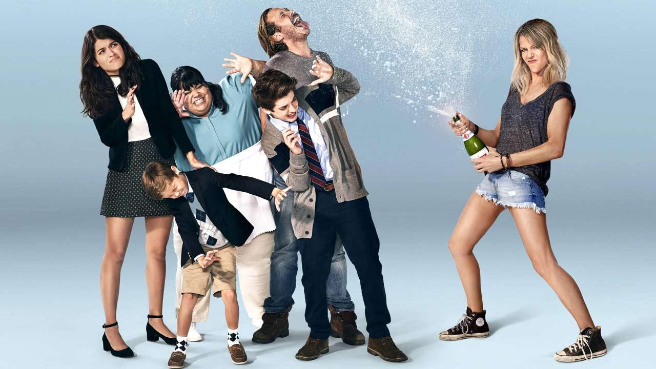 FOX Comedy anuncia a estreia de novas séries