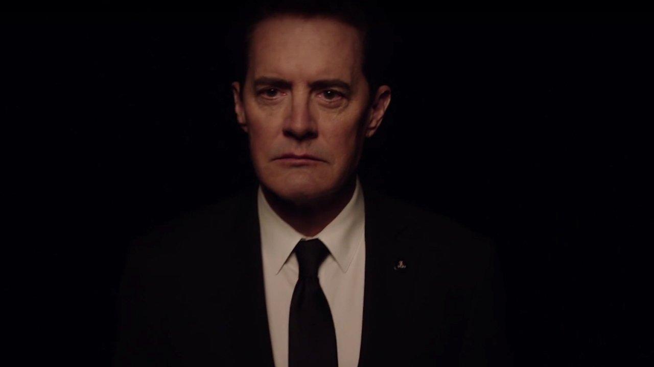 "Primeiro teaser do novo ""Twin Peaks"" mostra que pouco mudou"