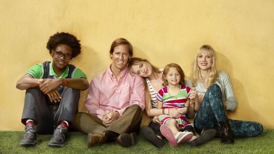 Filha de Don Johnson e Melanie Griffith protagonista da nova comédia na FOX Life