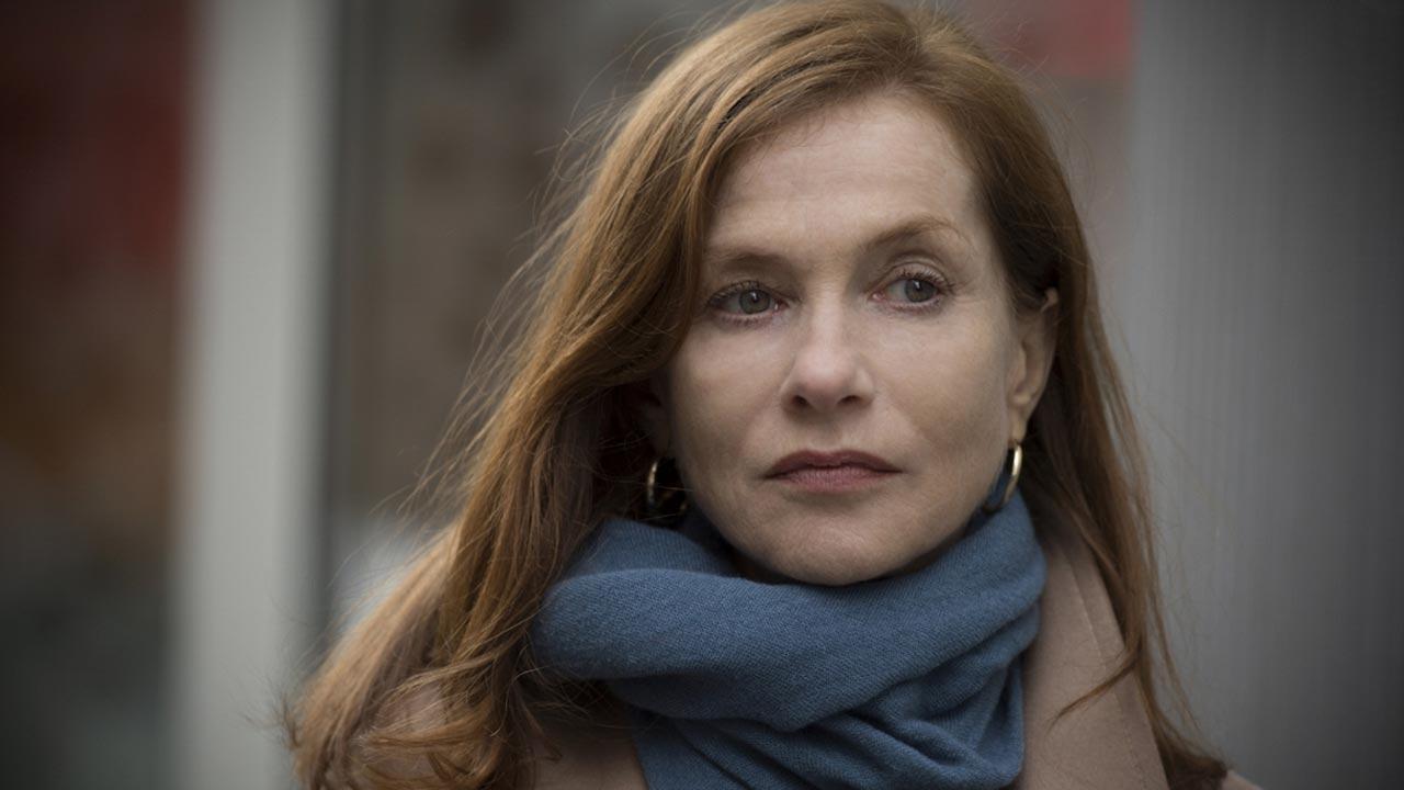 """Césars 2017: """"Elle"""" vence prémios do cinema francês"""