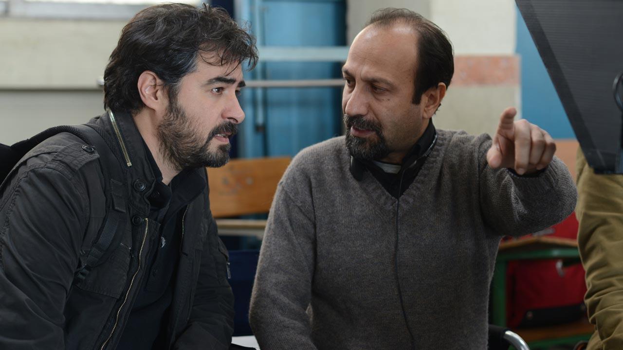 Organizadores dos Óscares preocupados com restrições à entrada de muçulmanos nos EUA