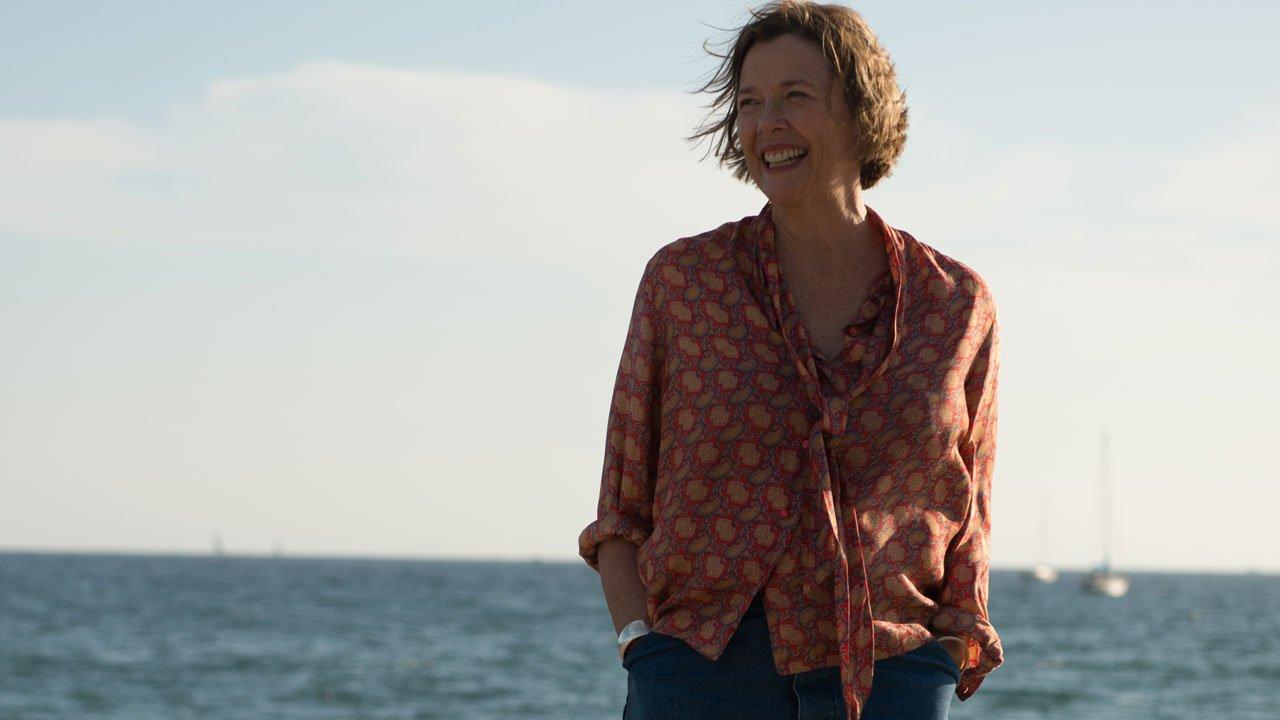 """Annette Bening será governadora na próxima temporada de """"American Crime Story"""""""