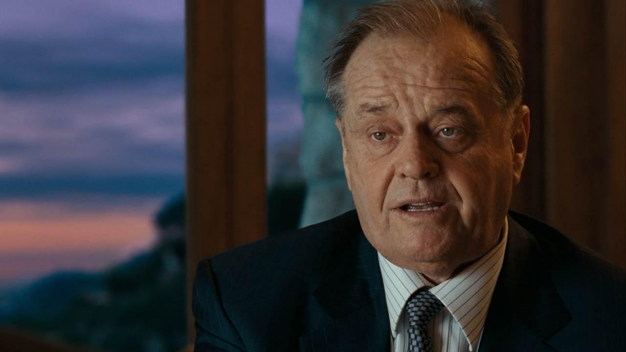Jack Nicholson quer regressar aos ecrãs como Toni Erdmann (mas os alemães não estão entusiasmados)