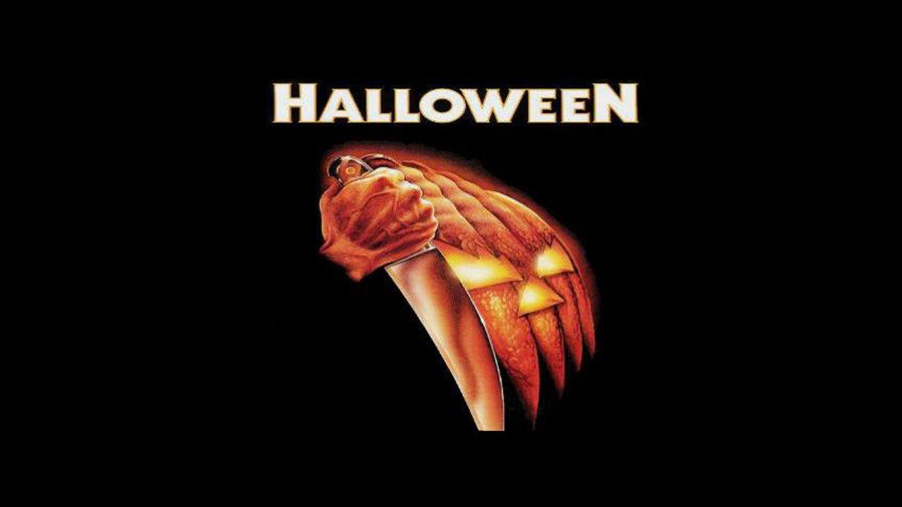 """John Carpenter anuncia o renascimento de """"Halloween"""""""