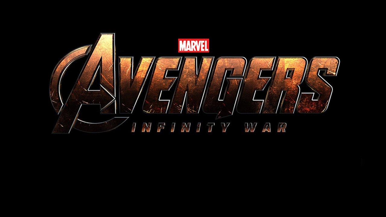"""Featurette mostra primeiras imagens do próximo """"Avengers"""""""