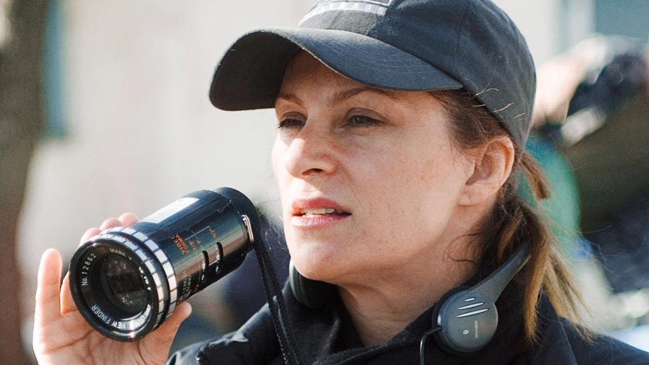 """Niki Caro será a realizadora de """"Mulan"""" em versão real"""