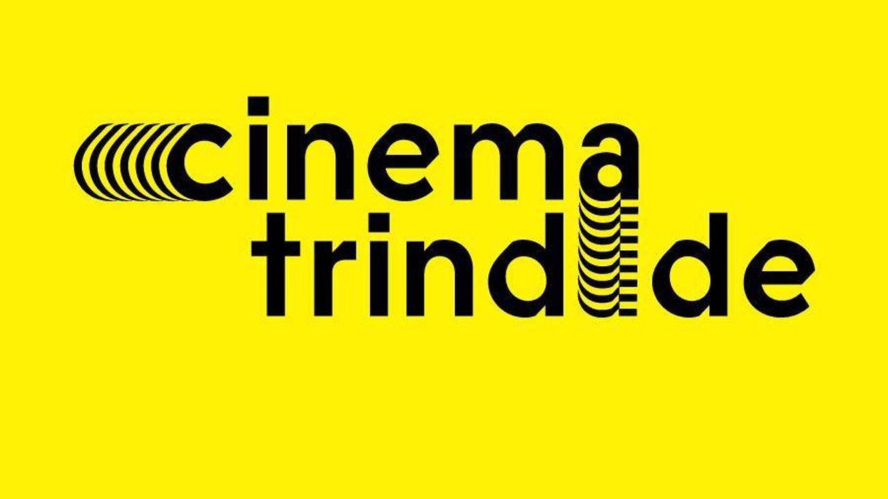 Cinema Trindade no Porto reabre quinta-feira ao público