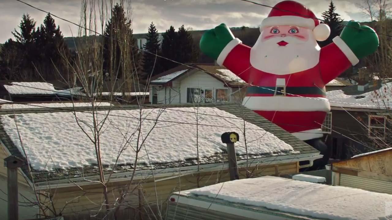 """Fargo"": primeiro trailer e data de estreia da terceira temporada"