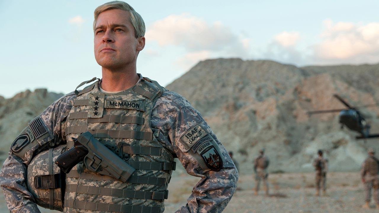 Netflix anuncia novos filmes e séries (veja os trailers)
