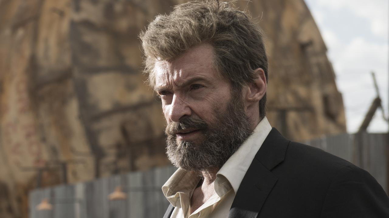 Hugh Jackman negoceia papel de Enzo Ferrari