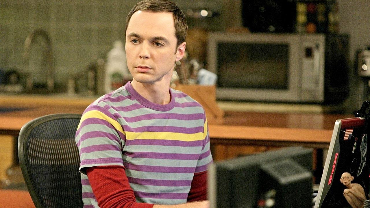 """""""Young Sheldon"""" passa direto para série com Jon Favreau a realizar o primeiro episódio"""