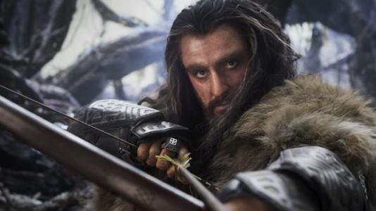 """Cinemas UCI estreiam """"O Hobbit: Uma Jornada Inesperada"""" em 48fps"""