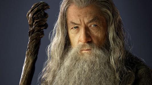 """""""O Hobbit"""": herdeiros de Tolkien colocam estúdios em tribunal"""