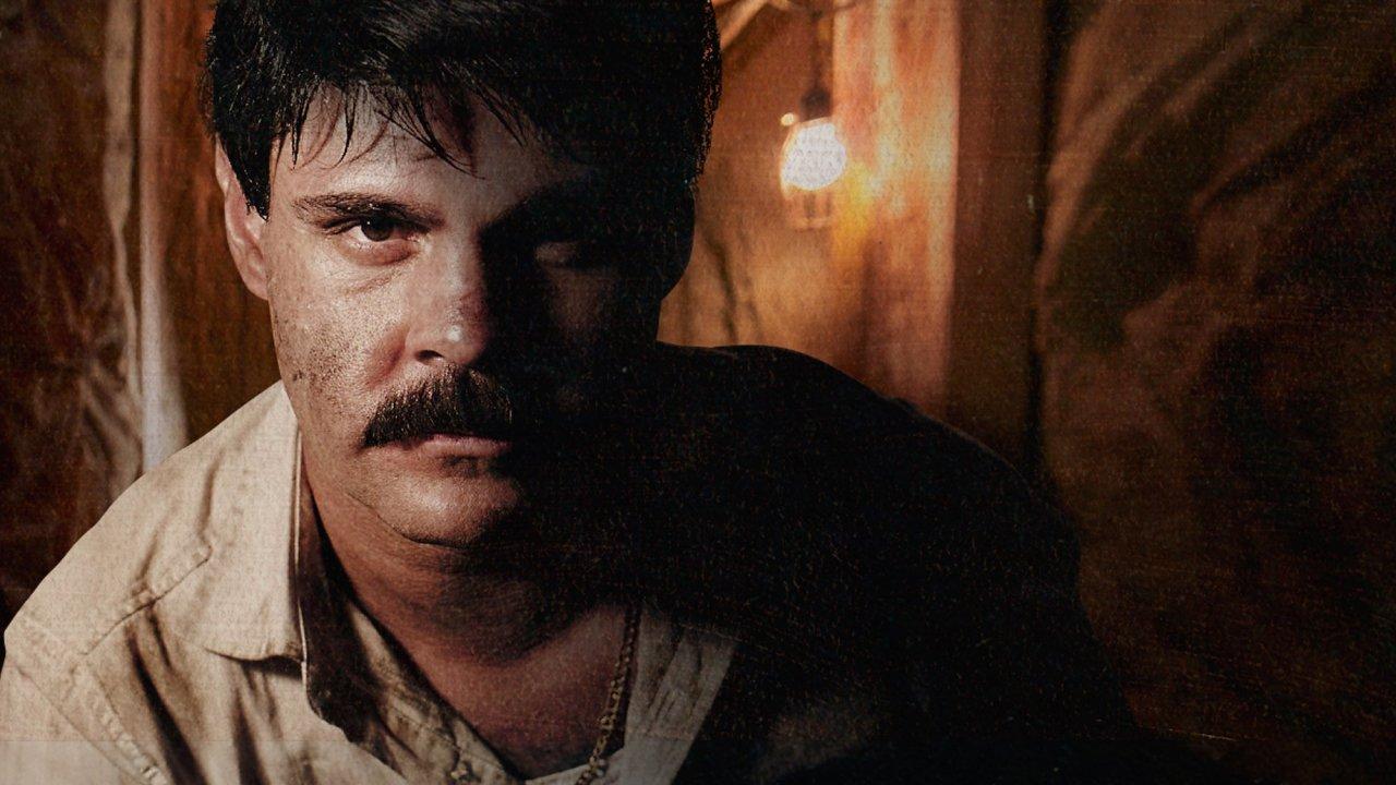 """Apresentado o primeiro trailer da série """"El Chapo"""" da Netflix"""
