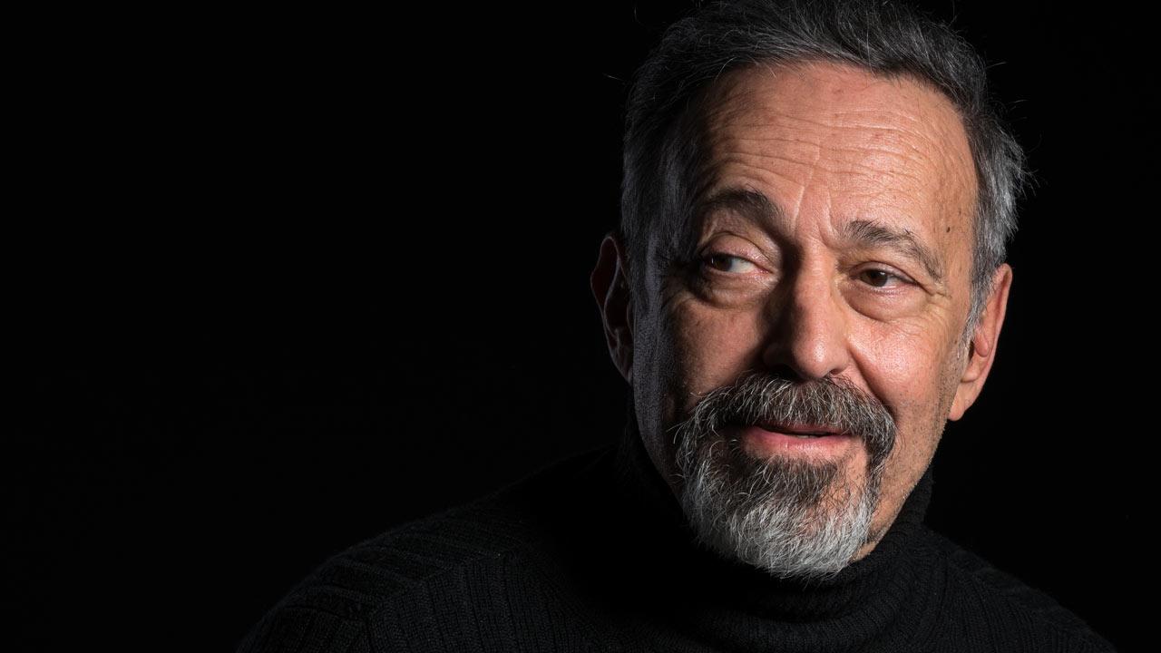 Paulo Trancoso reeleito presidente da Academia Portuguesa de Cinema
